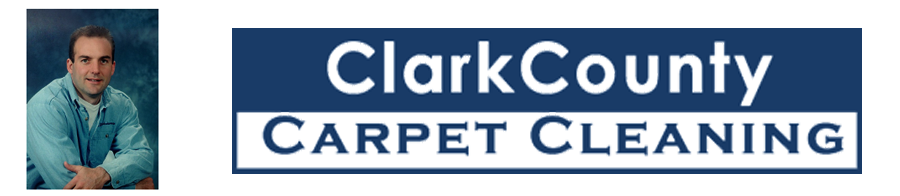Clark County Carpet Cleaning